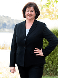 Robyn Evans, Ray White - Canberra