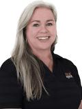 Astrid Peet, Local Agent - Premier
