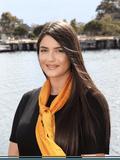 Michelle Daoud, Raine & Horne - City Living