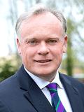 Andrew Shields, Toop & Toop Real Estate - (RLA 2048)