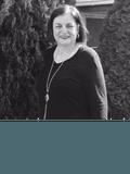 Metta Gorway Hayes, Ask Property Partners - Collingwood