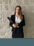 Christina Pincevic, Boka Real Estate
