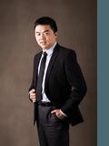 Steven Jo, Austanding Investment - Parramatta