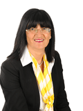 Cristine Jones, Ray White - Glen Waverley