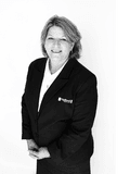 Donna Bellinger, Halliwell Property Agents