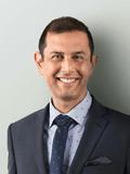 Raphael Tarazy, Online Real Estate Agents - Rosebery/Zetland