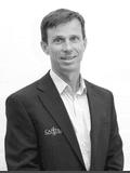 Wayne Ballard, Capital One Real Estate - Central Coast