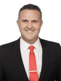 Scott Jordan, Professionals Stirling Clark - Forrestfield