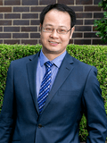 Neo Wang, McGrath - Epping