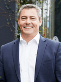 Christian Payne, Payne Pacific Real Estate - Cronulla