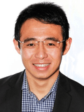 Tom Zhang, Yong Real Estate - Sunnybank Hills