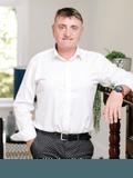 Stuart Ferrall, One Agency - Launceston