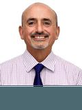 Gary Musolino (RLA63916),