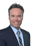 Stephen Ring, Ring Partners - Bellevue Heights (RLA 1548)