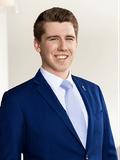 Nathan McNamara, Noel Jones Real Estate - Balwyn
