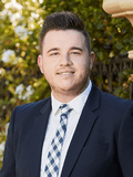 Jayden Kennedy, Ray White - Norwood RLA278530