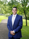 Joseph Galluzzo, Limestar Real Estate - Campbelltown