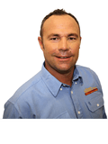 Aaron Phillis, Gympie Regional Realty - Gympie