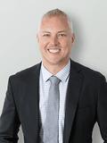 Andrew Oostenbrink, Belle Property  - Carindale