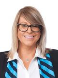 Rebecca Borg, Harcourts - Narre Warren South