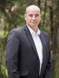 Jason Allbones, Coronis - Sunnybank / Coronis International