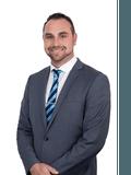 Scott Newton, Harcourts Sergeant Property - RLA 257454