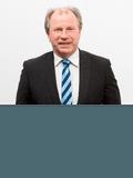 Andrew Bennett, Landmark Harcourts Tasmania - Launceston