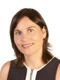 Belinda Tennant, Thrive Property NT - DARWIN