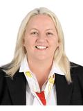 Clare Highton, Henzells Agency - Caloundra