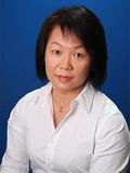 Jo Wong, Cityview Real Estate - Hurstville