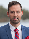 Lukas Pedder, Elders Real Estate - Mildura / Wentworth / Robinvale
