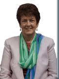Shirley Rowles,