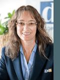 Kaye Lazenby, DCK Real Estate - Bendigo