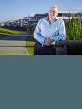 Greg Allan, Ray Real Estate
