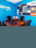 RE/MAX Street - Rentals Reception,
