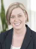 Kara Doyle, Turner Real Estate - Adelaide (RLA 62639)