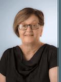 Alba Vella, Professionals Northgate Oakden - Greenacres (RLA 281289)