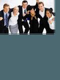 Acru Property, ACRU Property - TOOWONG
