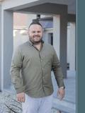 Robert Carbone, Cardem Property Group