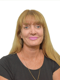 Donna Muller, Ray White - Bli Bli