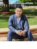 Nelson Kim, Ausrealty Estate Agents - Riverwood