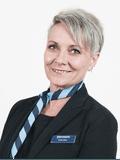 Kellie Bray, Harcourts - Drouin