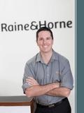 Chris Rigney, Raine & Horne Goulburn - GOULBURN