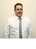 Kurt Reimanis, Chilcott Real Estate - Nagambie