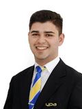 James Risos, YPA Estate Agents - Werribee