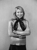 Bernadette Berlyn, Laing+Simmons - Cronulla