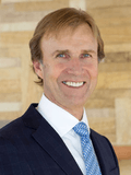 Tom Offermann, Tom Offermann Real Estate - Noosa Heads