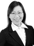Marion Wang,