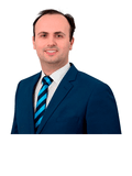 Rusmir Omerdic, Harcourts - CALAMVALE