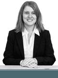 Helana Kuhl, 4069 Real Estate - KENMORE